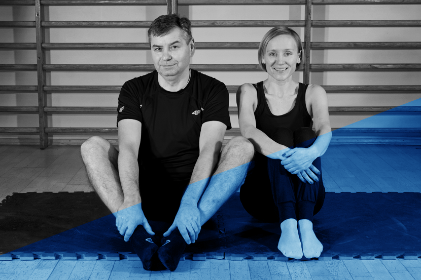 pilates_instruktorzy